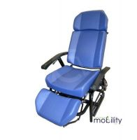 Quiego 8500 Easylift Chair