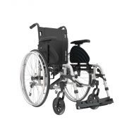 Rehasense Icon 30 Lightweight Aluminium Wheelchair