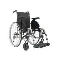 Rehasense Icon 30 Lightweight Aluminium Wheelchair