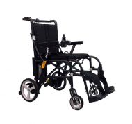 Dashi MG Folding Powerchair