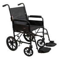 Remploy 9TRLJ Children's Attendant Wheelchair
