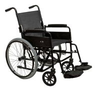 Remploy 8TRLJ Children's Wheelchair