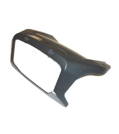 Rear Cover B For Drive Flex Folding Scooter