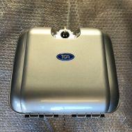 TGA Breeze 4 Rear Pannier Box