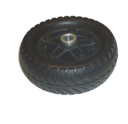 Rear Wheel for Drive Flex Folding Scooter