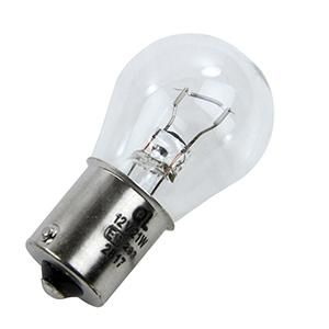Headlight Bulb for Drive Mercury Regatta 8
