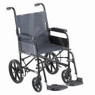 Remploy 9TRLJ Children's Transit Wheelchair