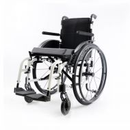 RHeathcare Arrow Self Propel Wheelchair