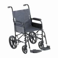 Remploy Access Self Propel or Attendant Wheelchair