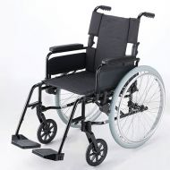 Remploy Dash Lite Self Propel Wheelchair