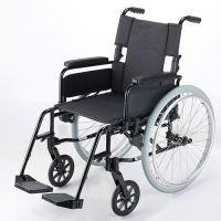 Remploy Dash Lite Self Propel Wheelchair