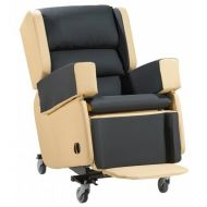 Repose Melrose Pressure Management Care Chair