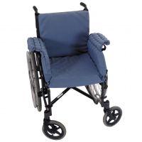 Putnams Ripple Comfort Seat