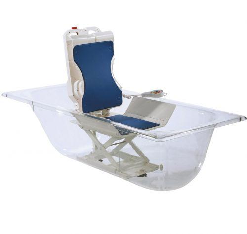Riviera Bathlift