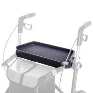 Rollz Saljol Carbon Rollator Tray