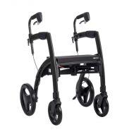 Rollz Motion Rhythm Parkinsons Rollator