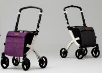 Topro Rollz Flex Shopper Rollator