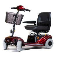 Shoprider Paris Mobility Scooter