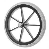 Front Castor Wheel for Roma 1500 Wheelchair