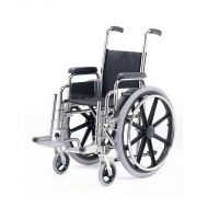 Roma 1451 Childrens Wheelchair