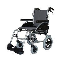 Roma Orbit Self Propel and Attendant Wheelchair