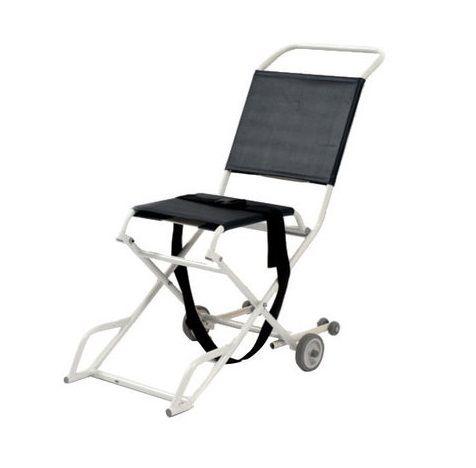 Roma Ambulance Chair