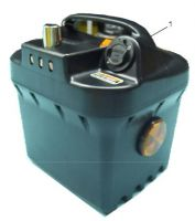 Battery Box For Roma Medical Vienna Power Chair
