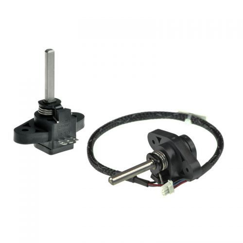 Throttle Potentiometer For A Drive Royale