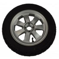 Rear Tyre For A Drive Royale Mobility Scooter