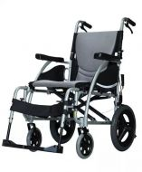 Karma S-Ergo 115 Tall Wheelchair