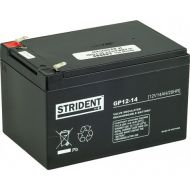 Strident 12v 14ah AGM Battery