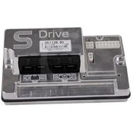 Replacement S Drive 180Amp Control Box For Pride Colt Executive