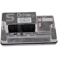 Drive King Cobra Main Control Box