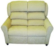 Salusbury Two Seater Sofa