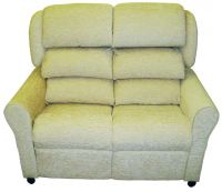 Salusbury Two Seater Sofa