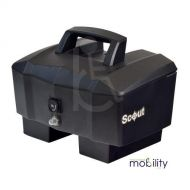 Scout Mobility Scooter Battery Box 12AH Or 20AH