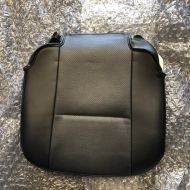 Seat Base Cover For P321 Powerchair