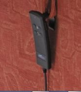 Handset for Dual Motor Seattle Rise And Recline Chair
