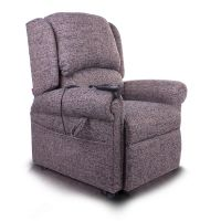Pride Southwold Single Motor Tilt in Space Lift Chair