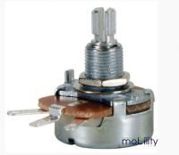 Roma Medical (Shoprider) Lyon Potentiometer
