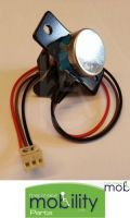 Throttle Potentiometer for Pride Apex Lite