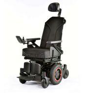 Quickie Q300 M Mini Powerchair