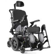 Quickie Q400 M Sedeo Lite Powerchair