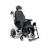 Breezy Relax 2 Tilt in Space Wheelchair