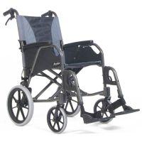 Sunrise Medical Moonlite Wheelchair