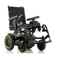 Sunrise Quickie Q200 R Powerchair