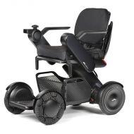 TGA Whill Model C2 Powerchair
