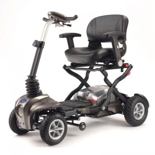 TGA Maximo Folding Scooter