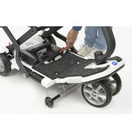 Floor Mat for TGA Minimo Mobility Scooter