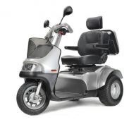 TGA Breeze S3 GT Mobility Scooter